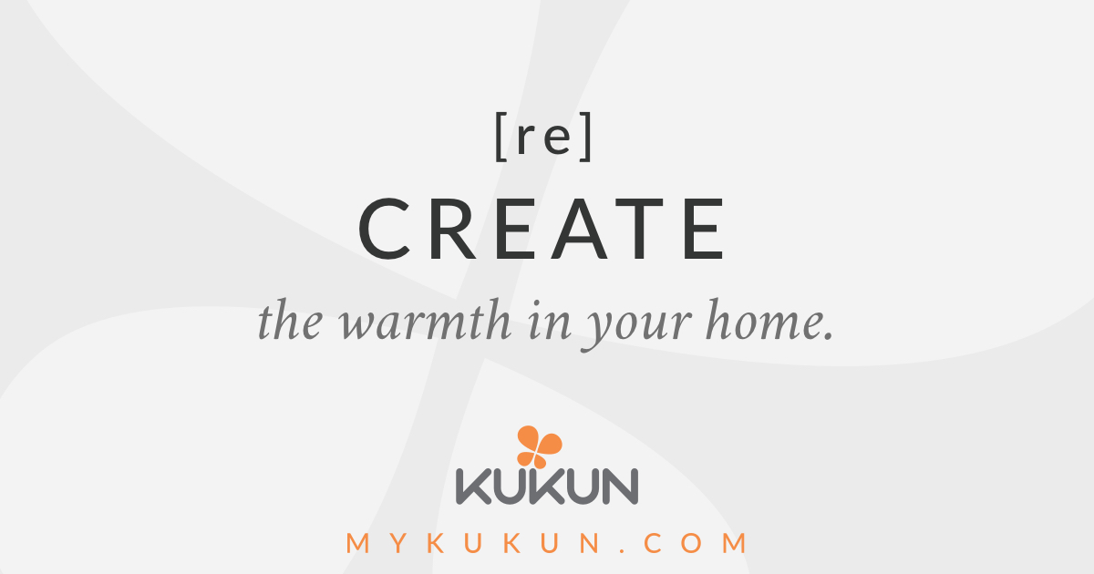 Kukun Find Home Remodeling Costs Roi Amp Contractors Near You