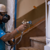 10 IMPORTANT QUESTIONS TO ASK A PAINTING CONTRACTOR BEFORE HIRING