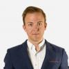 avatar for Vincent Bataoel