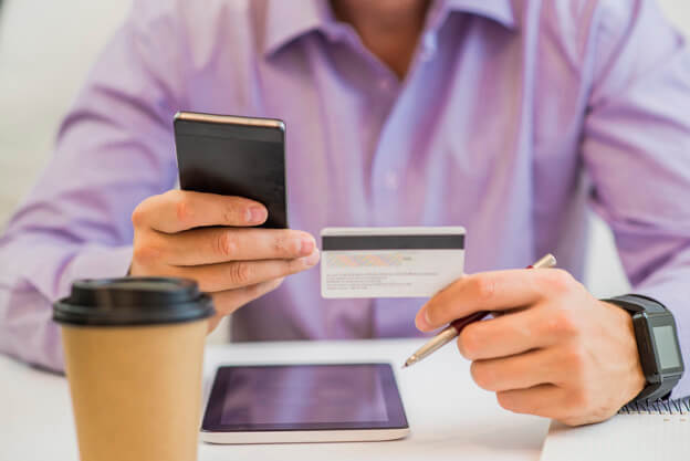 consolidate-credit-card-debt