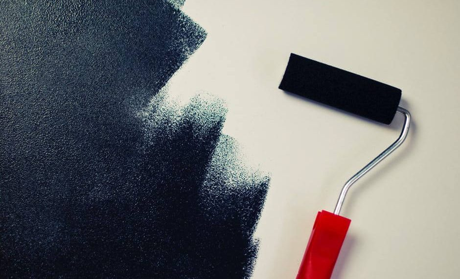 Hiring a Professional Painting Contractor